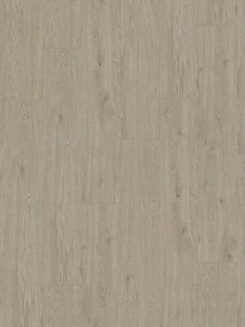 ID Inspiration Click Lime Oak Grey