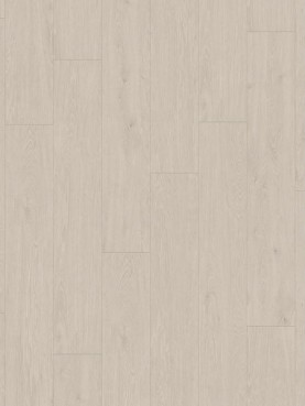 ID Inspiration Click Lime Oak Light Beige