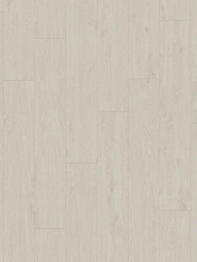 ID Inspiration Click Lime Oak White