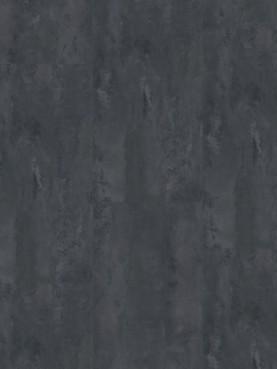ID Inspiration Click Rough Concrete Black
