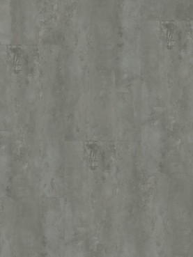 ID Inspiration Click Rough Concrete Dark Grey