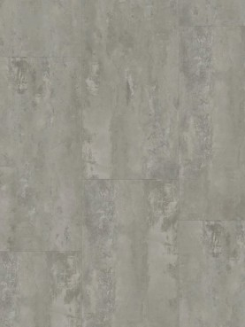 ID Inspiration Click Rough Concrete Grey