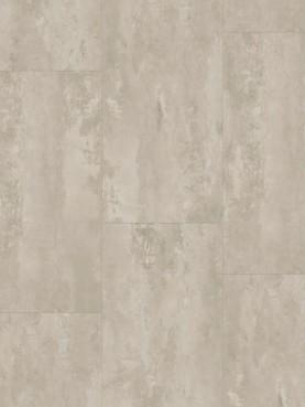 ID Inspiration Click Rough Concrete White