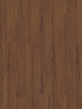 Виниловая плитка Starfloor Click 30 & 30 PLUS Teak Natural