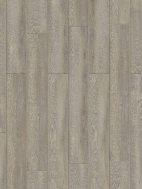 Виниловая плитка Starfloor Click 30 & 30 PLUS Smoked Oak Light Grey