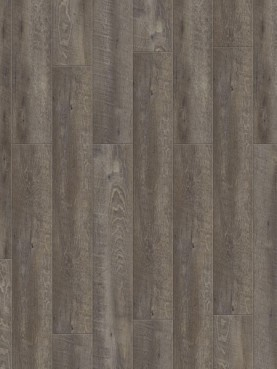 Виниловая плитка Starfloor Click 30 & 30 PLUS Smoked Oak Dark Grey