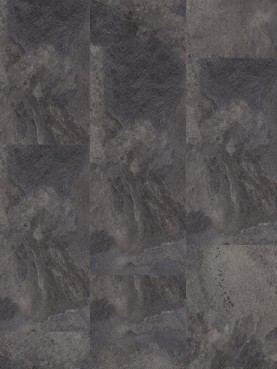 Виниловая плитка Starfloor Click 30 & 30 PLUS Slate Anthracite