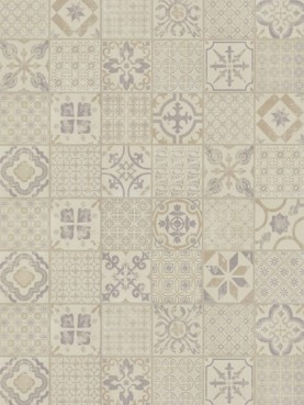 Виниловая плитка Starfloor Click 30 & 30 PLUS Retro Grey Beige