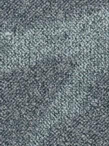 Ковровая плитка Desso Resonance 1701