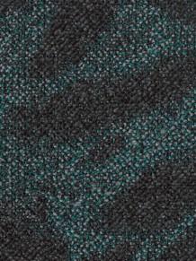 Ковровая плитка Desso Resonance 8932