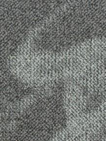 Ковровая плитка Desso Resonance 9056