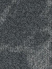 Ковровая плитка Desso Resonance 9503
