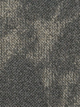 Ковровая плитка Desso Resonance 9523