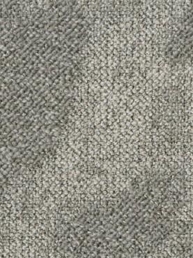 Ковровая плитка Desso Resonance 9527