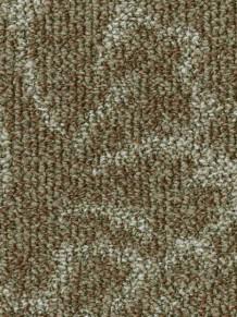Ковровая плитка Desso Leafage 2042
