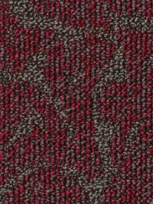 Ковровая плитка Desso Leafage 2098