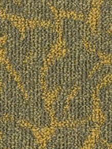 Ковровая плитка Desso Leafage 6102