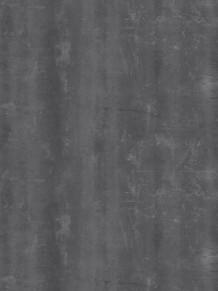 Виниловая плитка ID Revolution Composite Anthracite