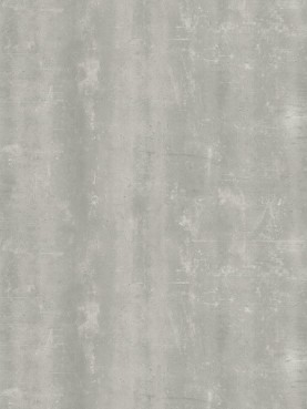 ID Revolution Composite Stone Grey