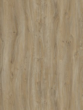 ID Revolution English Oak Almond