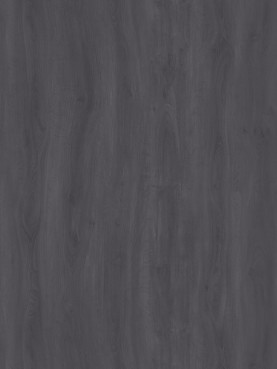 ID Revolution English Oak Charcoal