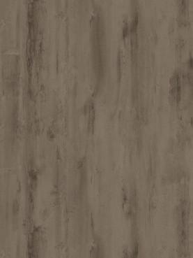 ID Revolution Pallet Pine Espresso