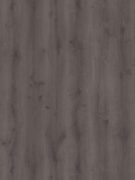 Виниловая плитка ID Revolution Rustic Oak Basalt