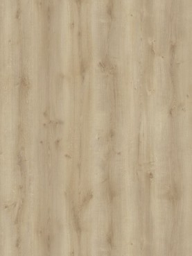 ID Revolution Rustic Oak Blonde