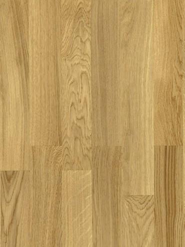 PROFLEX M Oak