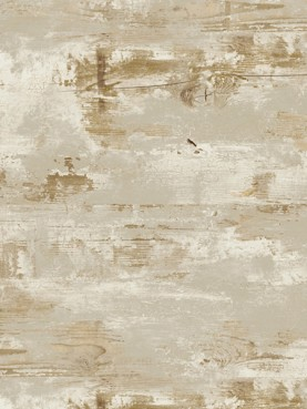 Beach Wood BEIGE