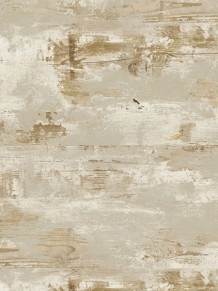 Виниловая плитка ID Inspiration Loose-lay Beach Wood beige
