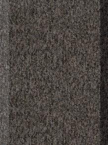 Ковровые плитки Stratos Blocks 2922