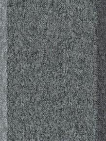 Ковровые плитки Stratos Blocks 9945
