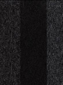 Ковровые плитки Stratos Blocks 9980