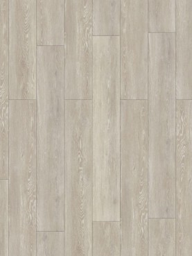 Виниловая плитка Starfloor Click 30 & 30 PLUS Cerused Oak Beige