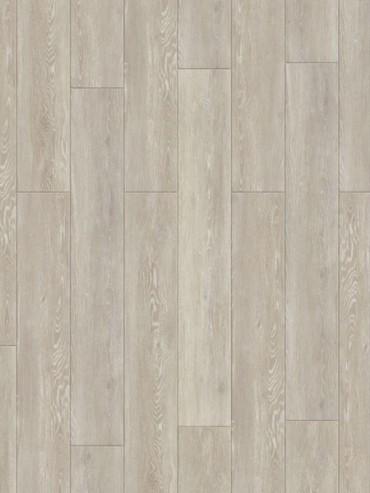 Starfloor Click 30 & 30 PLUS Cerused Oak Beige