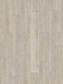 Виниловая плитка Starfloor Click 30 & 30 PLUS Cerused Oak Beige