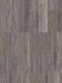 Виниловая плитка Starfloor Click 30 & 30 PLUS Cerused Oak Brown