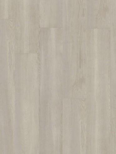 Starfloor Click 30 & 30 PLUS Charm Oak Beige