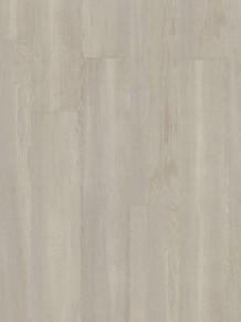 Виниловая плитка Starfloor Click 30 & 30 PLUS Charm Oak Beige