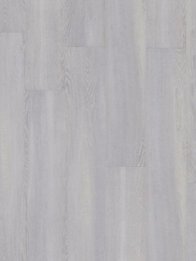 Виниловая плитка Starfloor Click 30 & 30 PLUS Charm Oak Cold Grey