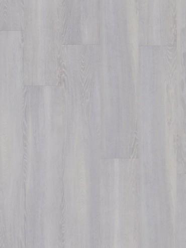 Starfloor Click 30 & 30 PLUS Charm Oak Cold Grey