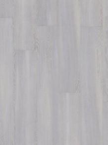 Виниловая плитка Starfloor Click 30 & 30 PLUS Charm Oak Cold Grey