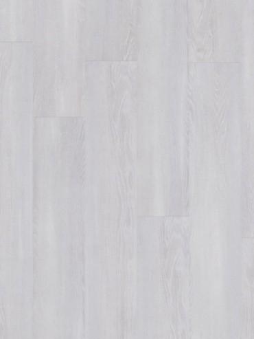 Starfloor Click 30 & 30 PLUS Charm Oak Snow