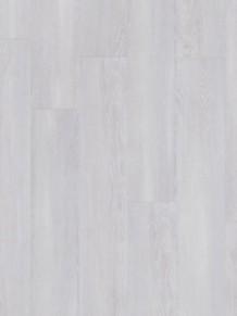 Виниловая плитка Starfloor Click 30 & 30 PLUS Charm Oak Snow
