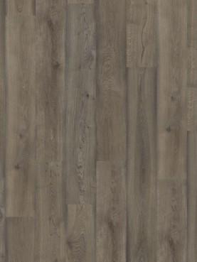 Ламинат Essentials 832 Country Oak Brown