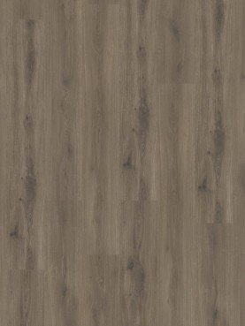 Ламинат Woodstock 832 Elegant Oak Marron