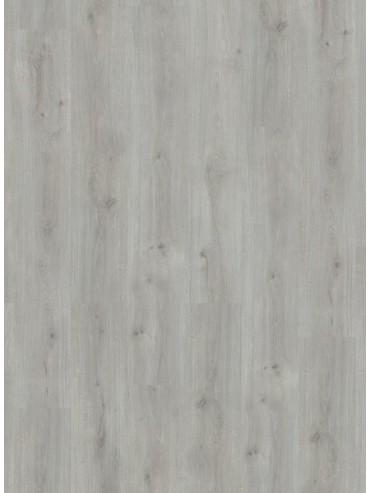 Woodstock 832 Elegant Oak Pebble