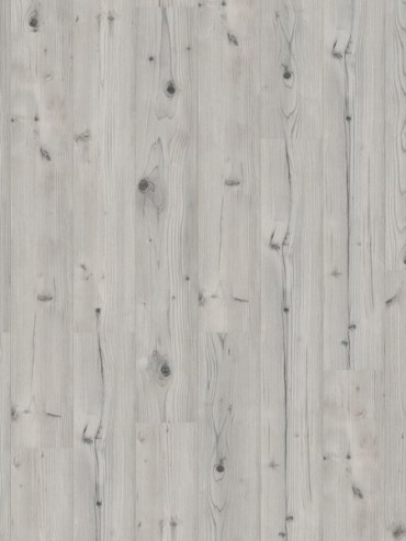 Vintage 832 Delicate Pine