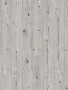 Ламинат Vintage 832 Delicate Pine